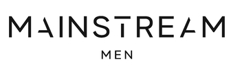 Mainstream Men