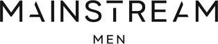 Mainstream Men